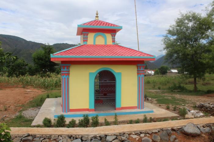 Deuralitar Temple.JPG
