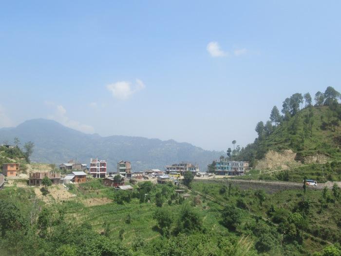 Khaniya Kharka Centre.JPG